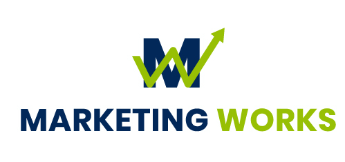 Marketing Works Logo